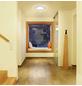 STEINEL LED-Deckenleuchte »RS LED D2«, inkl. Leuchtmittel in warmweiss/neutralweiss-Thumbnail