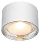 GLOBO LIGHTING LED-Deckenleuchte »Serena«, inkl. Leuchtmittel in warmweiß-Thumbnail