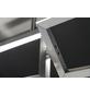 wofi® LED-Deckenleuchte »SKIP«, inkl. Leuchtmittel in warmweiß-Thumbnail