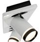 AEG LED-Deckenleuchte »Sol«, inkl. Leuchtmittel-Thumbnail