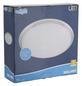 BRILONER LED-Deckenleuchte »SPLASH«, E14, inkl. Leuchtmittel in warmweiß-Thumbnail