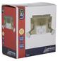 BRILONER LED-Deckenleuchte »START« GU10, inkl. Leuchtmittel in warmweiß-Thumbnail
