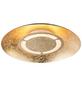 GLOBO LED-Deckenleuchte »TABEA«, inkl. Leuchtmittel in warmweiß-Thumbnail