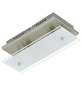 BRILONER LED-Deckenleuchte »TELL«, GU10, inkl. Leuchtmittel in warmweiß-Thumbnail