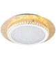 GLOBO LIGHTING LED-Deckenleuchte »TILO«-Thumbnail