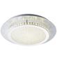 GLOBO LIGHTING LED-Deckenleuchte »TILO«, inkl. Leuchtmittel in neutralweiß-Thumbnail