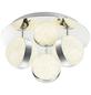 GLOBO LIGHTING LED-Deckenleuchte »TOBIAS«, inkl. Leuchtmittel in neutralweiß-Thumbnail