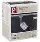 PAULMANN LED-Deckenleuchte »URail«, dimmbar-Thumbnail