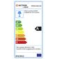 wofi® LED-Deckenleuchte weiß 1-flammig, dimmbar, inkl. Leuchtmittel in neutralweiß-Thumbnail