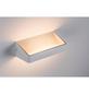 PAULMANN LED-Deckenleuchte weiß 1-flammig, inkl. Leuchtmittel-Thumbnail