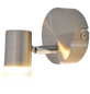 NÄVE LED-Deckenspot »Malaga«, inkl. Leuchtmittel in warmweiß-Thumbnail