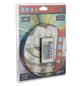 BRILONER LED-Dekoleuchte »Superline«, 5 m mit 150 LED, RGB (mehrfarbig)-Thumbnail