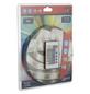 BRILONER LED-Dekoleuchte »Superline« RGB (mehrfarbig) mit 150 LEDs, 500 cm-Thumbnail