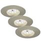 BRILONER LED-Einbauleuchte-Thumbnail