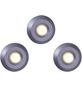 NÄVE LED-Einbauleuchte, 3 W-Thumbnail