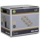 BRILONER LED-Einbauleuchte »ATTACH«, Kunststoff/Metall-Thumbnail