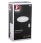 PAULMANN LED-Einbauleuchte »Coin«, dimmbar, inkl. Leuchtmittel in warmweiß-Thumbnail