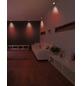 EGLO CONNECT LED-Einbauleuchte »FUEVA-C«, dimmbar, inkl. Leuchtmittel in RGBW-Thumbnail