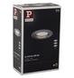 PAULMANN LED-Einbauleuchte »«, inkl. Leuchtmittel in warmweiß-Thumbnail