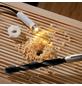 PAULMANN LED-Einbauleuchte »Plug & Shine Basisset«, 1,1 W, IP65, warmweiß-Thumbnail
