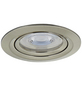 PAULMANN LED-Einbauleuchte »Reflector Coin«, dimmbar, inkl. Leuchtmittel in warmweiß-Thumbnail