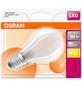 OSRAM LED-Glühlampe »Retrofit Classic«, 7 W, E27, 2700 K, 806 lm-Thumbnail