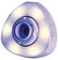 LED-Jet-Light-Thumbnail