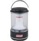 COLEMAN LED Lampen BatteryGuard 200L Mini Lantern, 200 Lumen, schwarz-Thumbnail