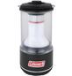 COLEMAN LED Lampen, BatteryGuard 600L Lantern, 600 Lumen, schwarz-Thumbnail