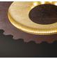 wofi® LED-LEDDeckenleuchte »LEIF«, Kunststoff/Metall-Thumbnail