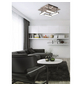 NÄVE LED-LEDSpotleuchte »Turin«, dimmbar-Thumbnail