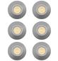 GARDENDREAMS LED-Leuchte-Thumbnail