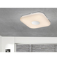 LED-Leuchte »FELION«, dimmbar, inkl. Leuchtmittel-Thumbnail