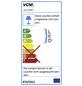 VCM LED-Leuchte, LED, 2,5  W-Thumbnail