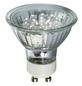 PAULMANN LED-Leuchtmittel, 1 W, GU10, 3000 K, warmweiß, 35 lm-Thumbnail