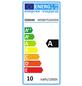OSRAM LED-Leuchtmittel, 10 W, E27, warmweiß, 633 lm-Thumbnail