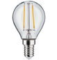 PAULMANN LED-Leuchtmittel, 2,5 W, E14, 2700 K, 250 lm-Thumbnail