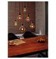 PAULMANN LED-Leuchtmittel, 2,5 W, E27, 1700 K, 170 lm-Thumbnail