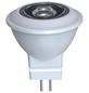 CASAYA LED-Leuchtmittel, 3 W, GU4, 2700 K, 190 lm-Thumbnail