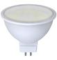 CASAYA LED-Leuchtmittel, 3,3 W, GU5.3, 2700 K, 230 lm-Thumbnail
