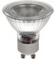 CASAYA LED-Leuchtmittel, 4 W, GU10, 2700 K, 250 lm-Thumbnail