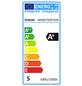 OSRAM LED-Leuchtmittel, 4,3 W, E27, warm, warmweiß, 345 lm-Thumbnail
