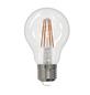 CASAYA LED-Leuchtmittel, 4,5 W, E27, 2700 K, 470 lm-Thumbnail