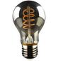 CASAYA LED-Leuchtmittel, 5 W, E27, 1800 K, 140 lm-Thumbnail