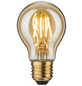 PAULMANN LED-Leuchtmittel, 5 W, E27, 2500 K, 380 lm-Thumbnail