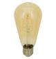 PAULMANN LED-Leuchtmittel, 5 W, E27, 2500 K, warmweiß, 420 lm-Thumbnail