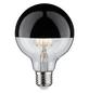 PAULMANN LED-Leuchtmittel, 5 W, E27, 2700 K, 520 lm-Thumbnail