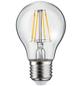 PAULMANN LED-Leuchtmittel, 5 W, E27, 2700 K, warmweiß, 470 lm-Thumbnail