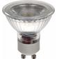 CASAYA LED-Leuchtmittel, 5 W, GU10, 2700 K, warmweiß, 345 lm-Thumbnail
