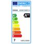 OSRAM LED-Leuchtmittel, 6,5 W, E27, warm, warmweiß, 806 lm-Thumbnail